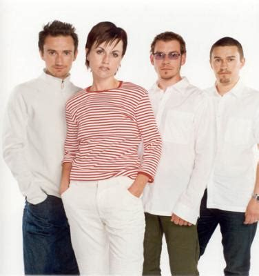 the cranberries testo novit 224 2012 the cranberries roses testo e