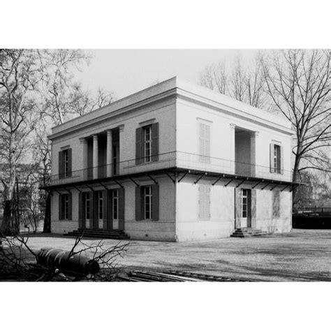 schinkel pavillon berlin 220 ber 1 000 ideen zu architektur des altertums auf