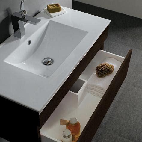 innovative bathroom solutions bathroom vanities drawers with new trend in australia eyagci com
