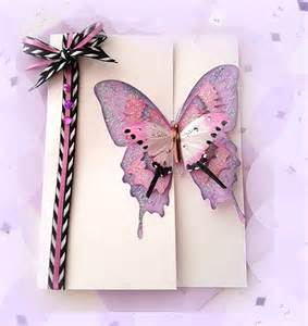 card butterfly craft creations breezy meadow butterfly cards
