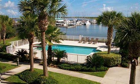 st augustine cottage rentals augustine vacation rentals visit st augustine