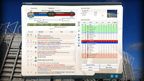full version games direct download fifa manager 13 for pc game download free full version