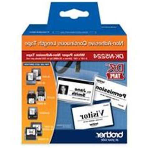 Ql 1060n Label Printer ql1060n label printer searchub