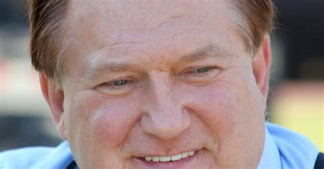 bob beckel the five fired world news today bob beckel fired out the cannon again