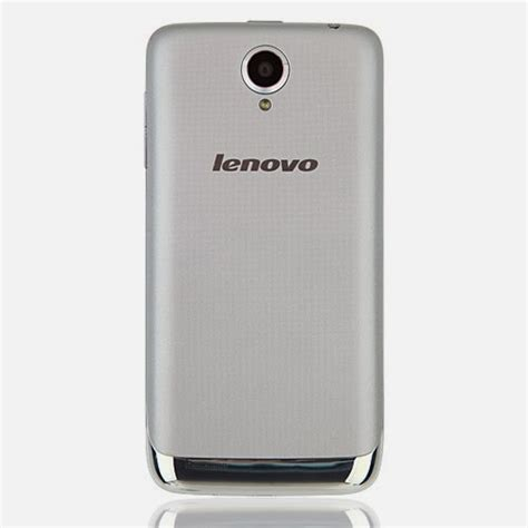 Lenovo Vibe X Mini Lenovo S650 Vibe X Mini Price Specification Cheap