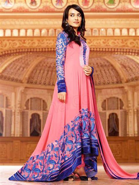 design dress 2017 pakistan new fashion dresses in pakistan 2018 summer for women