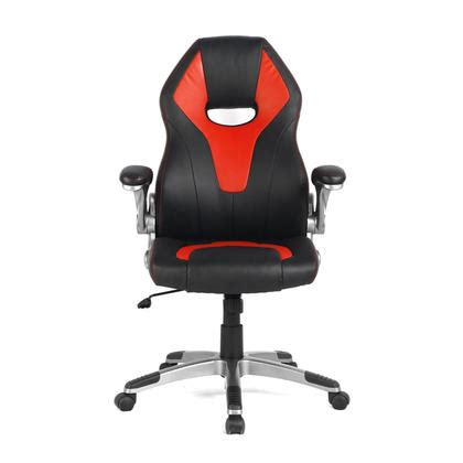 race car office chair canada racing car gaming chair faux leather computer desk chair