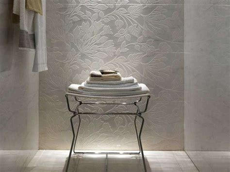 bagno moderno piastrelle piastrelle bagno moderno foto 6 61 design mag