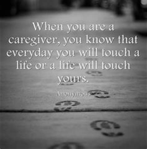 along the way thoughts on loss and caregiving books 1000 images about caregiver inspirational quotes