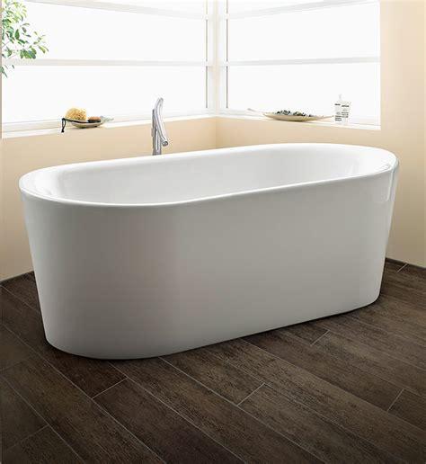 optiset badewanne ambiente badkomfort f 252 r jede generation richter frenzel