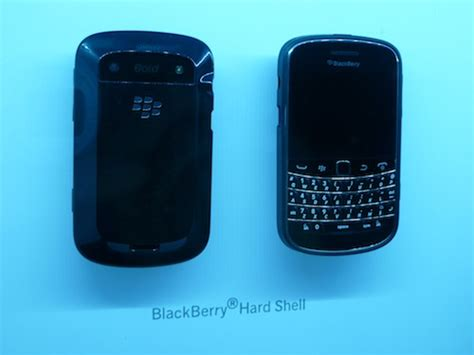 Original Casing Blackberry Dakota 9900 White Edition blackberry bold 9900 9930 cases and accessories crackberry