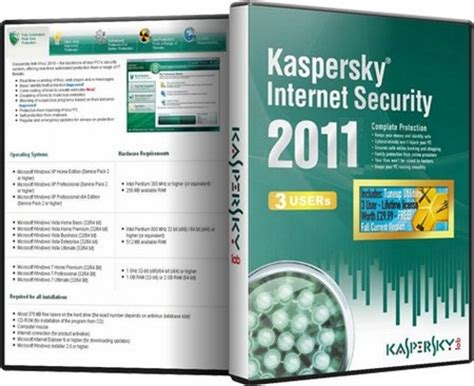 doodle jump virus kaspersky virus definition update file