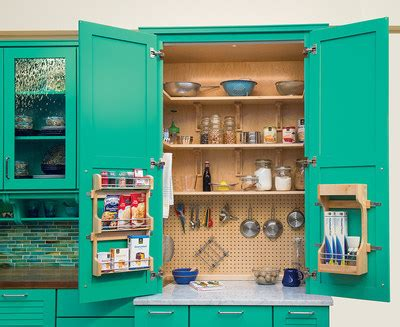 bakers pantry create your own unique space with wellborn cabinet inc s