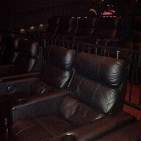 movie theater in queens with recliners broadway multiplex cinemas cinemas hicksville ny