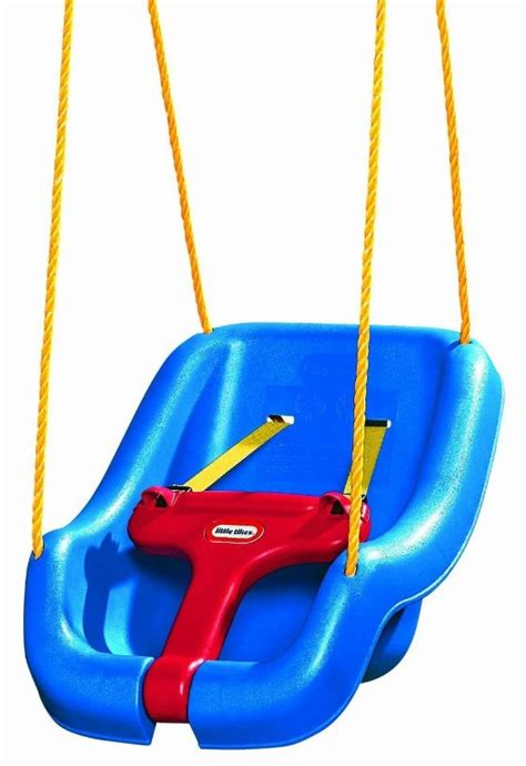 Fisher Price Outdoor Swing by Top 9 Outdoor Baby Swings Best Baby Swing Of 2017 Reviews