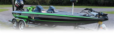 bass boats for sale in alabama bass boats l m marine stapleton alabama