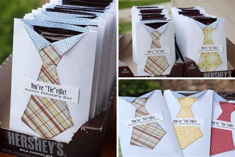Handmade Gifts For Dads Birthday - 40 diy father s day gift ideas brit co