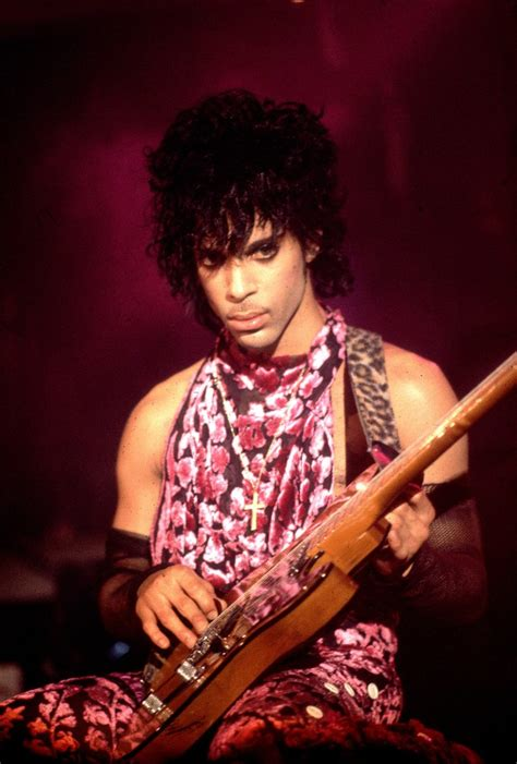prince and the purple era studio sessions 1983 and 1984 books purple rain turns 30 prince s engineer shares majestic