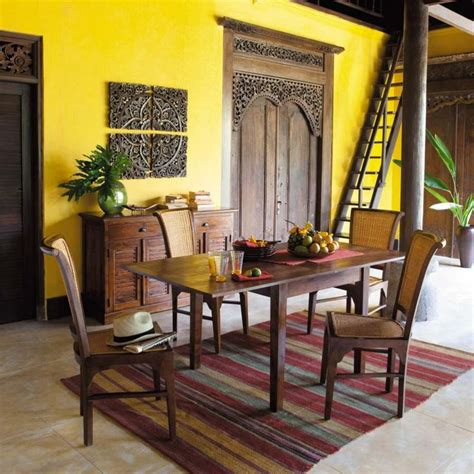 yellow and black dining room best 25 yellow dining room ideas on yellow