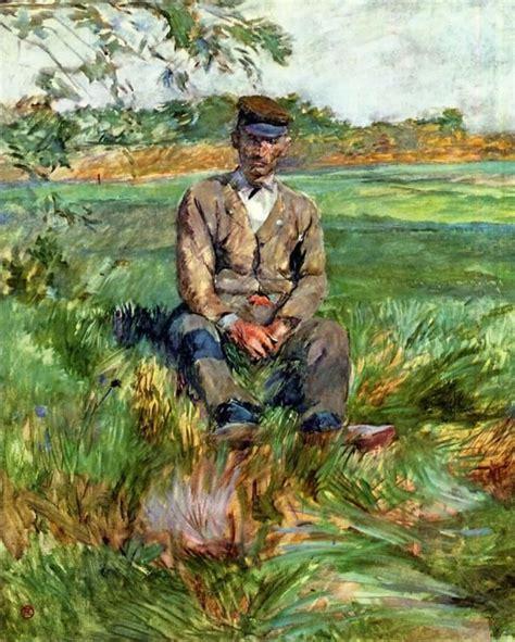 ba toulouse lautrec espagnol 17 best images about landscape paintings on shaun tan landscapes and artists
