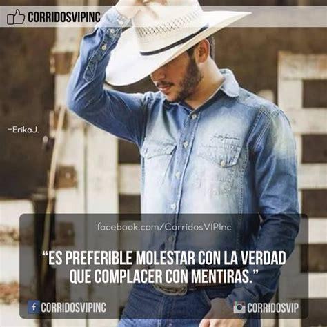 imagenes con frases vaqueras vip corridos vip gerardoortiz oficial corridos vip