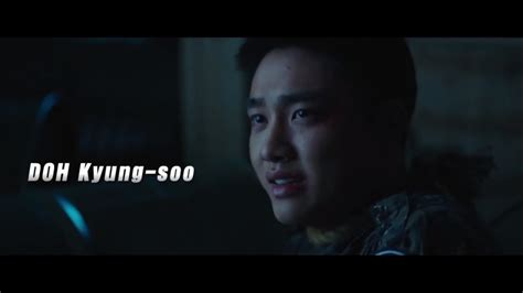 along with the gods kyungsoo ulasan sinema along with the gods the two worlds