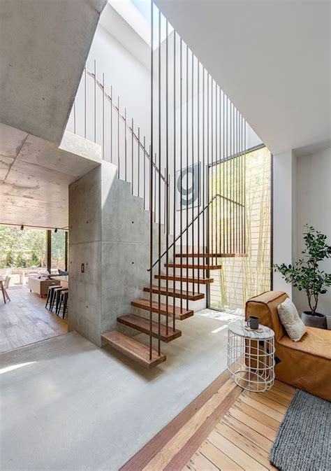 house stairs 285 best stairs images on pinterest interiors ladders