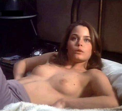 Joyce Wagner Nude Hot Girls Wallpaper