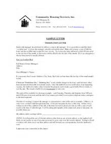 proof of service template claim letter pattern technical writing business