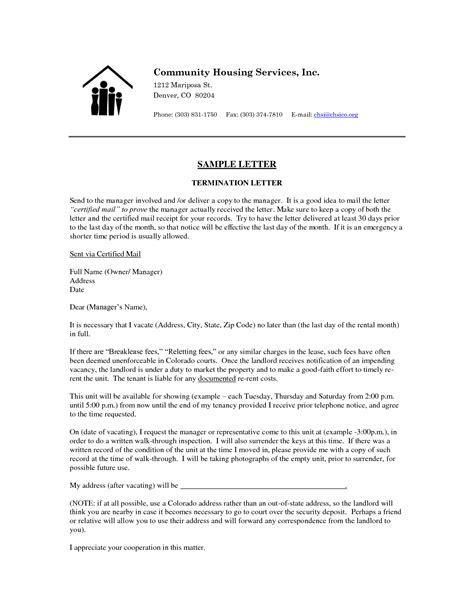 resume and cover letter service cowl letter for meals service