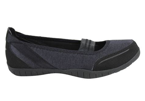 skechers house slippers skechers house slippers 28 images skechers breathe easy resolution womens memory foam shoes