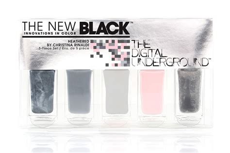 by terry nails bath body mecca cosmetica 128 best press releases nail a college drop out images on