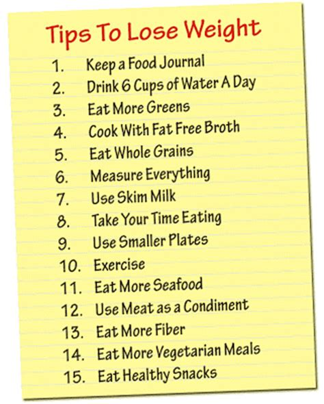 weight watchers success tips smart points edition fast and easy diet cookbook and home recipes for weight loss books weight watchers tips to lose weight skinnytaste