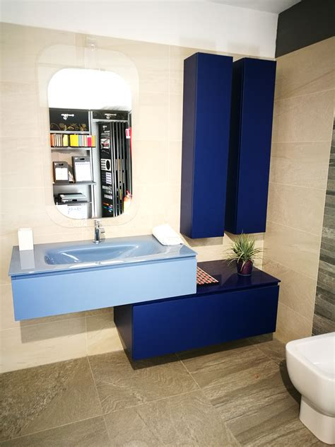 Mobili Bagno Outlet by Mobili Bagno Outlet Cucina With Mobili Bagno Outlet