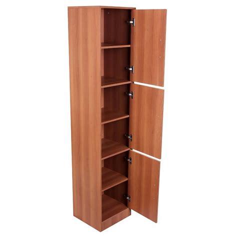 salon decor towel cabinet design new salon shoo station storage cabinet su 31 ebay
