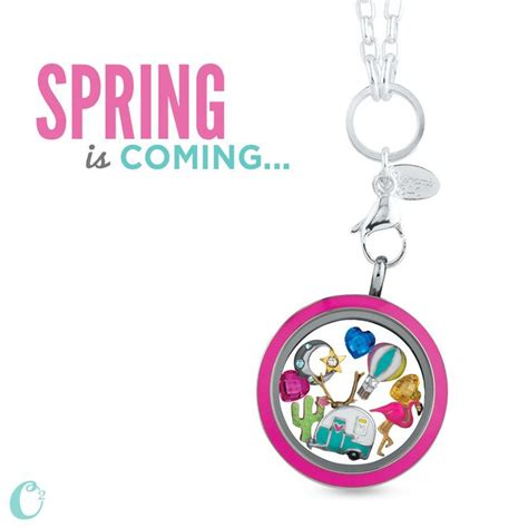 Origami Owl Sign Up - new charms more from origami owl arrives march 17 2014