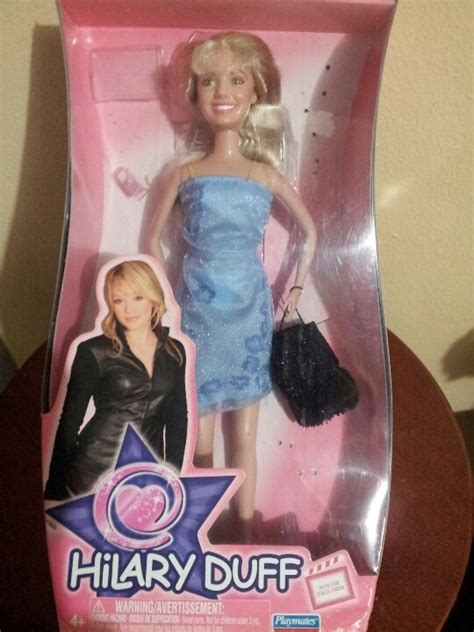 Hilary Duff In A New Doll by 1000 Images About Hilary Duff On Mermaid Gown