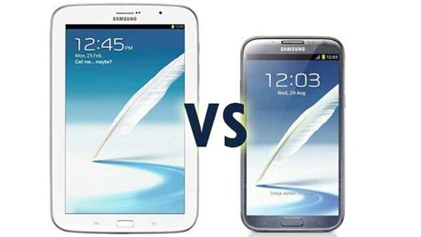 Samsung Tab Note 8 Second samsung galaxy note 8 0