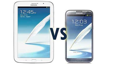Baterai Samsung Tab Note 8 samsung galaxy note 8 0