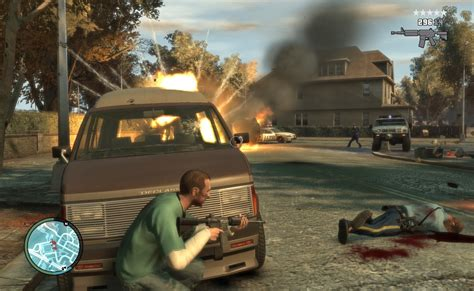 pc game full version free download blogspot gta iv pc free download getcircles