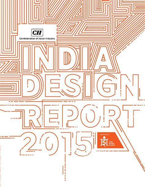 interior design industry statistics india interior designs portal interior design industry statistics india
