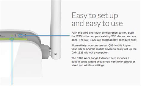 D Link Dap 1325 N300 Wifi Range Extender 300mbps Dlink Dap 1325 T3010 2 dap 1325 n300 wireless range extenderd link