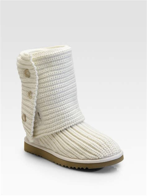 Ugg Classic Cardy Womens Boots Ugg Womens Classic Cardy Boots National Sheriffs Association