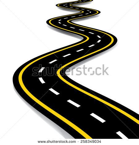 Roadways Stock Photos, Images, & Pictures   Shutterstock