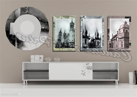 2018 Cheap Large Framed Art Home Decor Wall Paintings 3 | 2018 latest large framed wall art