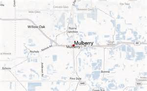 Mulberry Florida Map by Mulberry Fl Pictures Posters News And Videos On Your