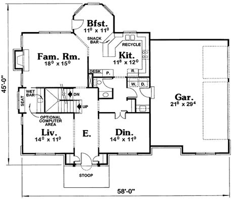 early american house plans early american house plans home design and style