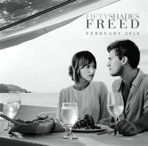 fifty shades freed tie in book three of the fifty shades trilogy fifty shades of grey series books fifty shades freed uploaded by soul on we it