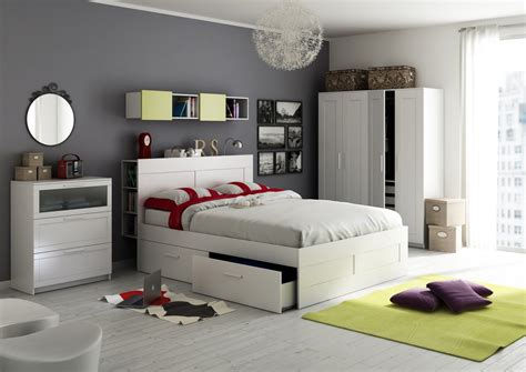 bedroom design 2013 ikea bedroom decorating ideas with beautiful color smart glubdubs