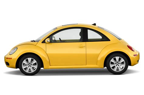 volkswagen new volkswagen new beetle think city recalled safety issues